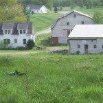 Monroe Farm