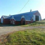 Titus Martin Farm